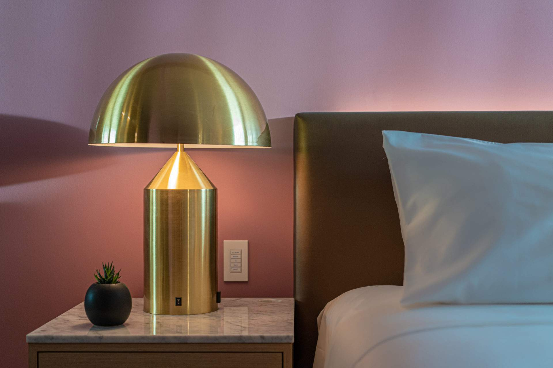Opening Soon: Richmond BC's First Design Hotel