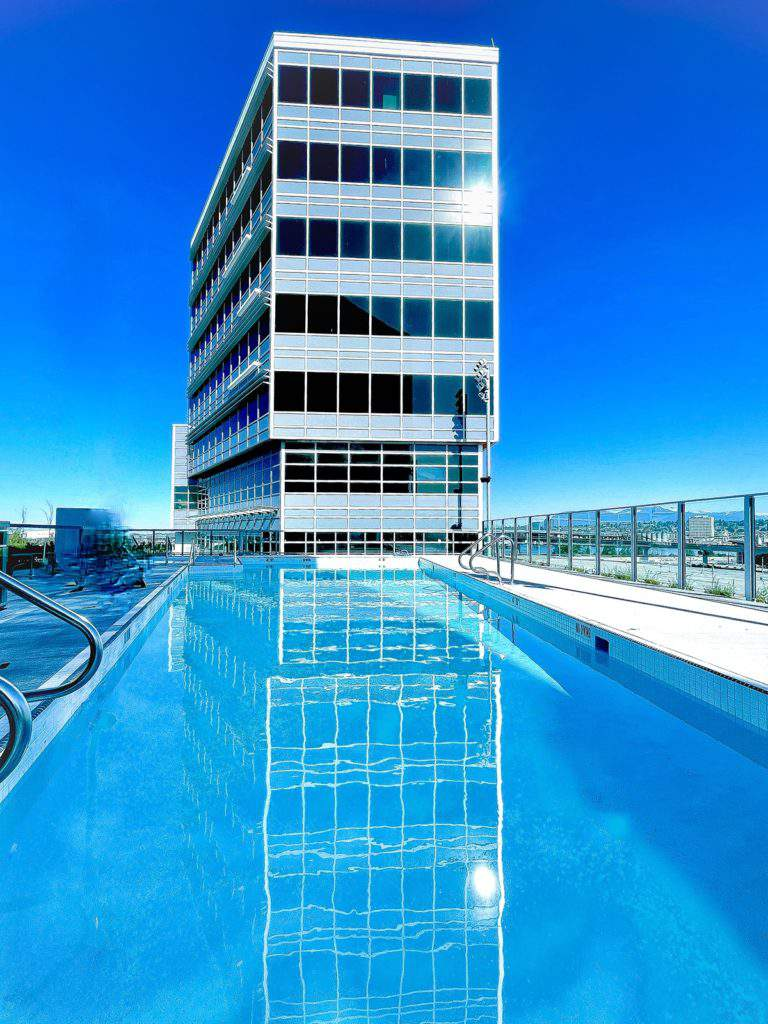 http://Exterior%20and%20Pool%20Deck%20-%20Versante%20Hotel