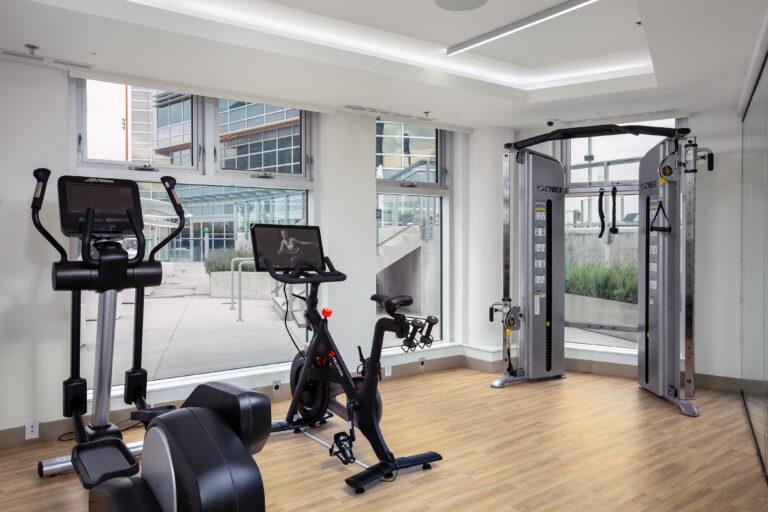 http://Fitness%20Room%20-%20Versante%20Hotel